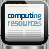 Computing Resources IT Library