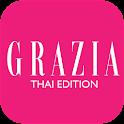 Grazia Thailand icon