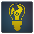 LDTools icon