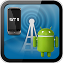 GSM Droid icon