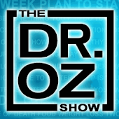 Dr. OZ - Diet and Weight Loss