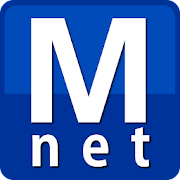 App Mevzuat.Net APK for Windows Phone