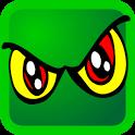 Entozoon icon