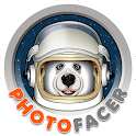 PhotoFacer – Photo Montages logo