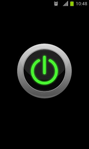 玩免費工具APP|下載手電筒的應用程序免費 app不用錢|硬是要APP