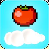 Tomato go go 3d Free