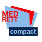 MedRett compact