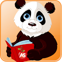 Learn To Read English-Ad Free