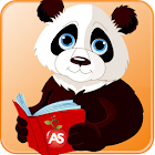 Learn To Read English-Ad Free icon