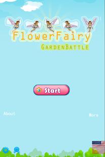 玩免費冒險APP 下載花仙子保衛戰 app不用錢 硬是要APP