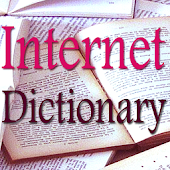 Internet Dictionary