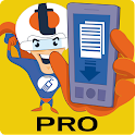 Plan Monitor PRO APK Cracked Download