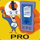 Plan Monitor PRO v1.0.3