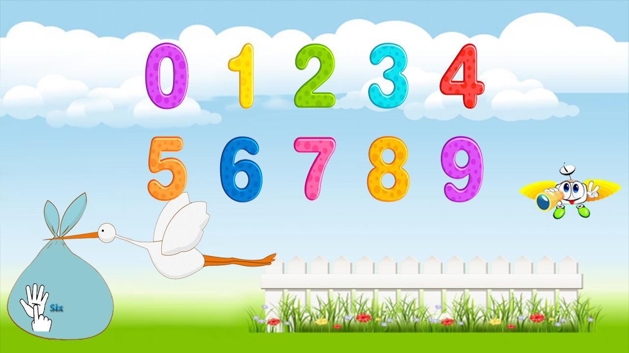 worksheet Learning For Kids kids games learning information best education game on earth image result for learning