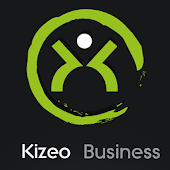 Kizeo Business