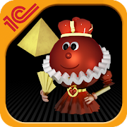 Pyramid Solitaire (Full) 1.2 Icon