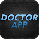 Doctor App per PC Windows