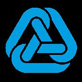 QBE Atlasz Utasbiztosítás