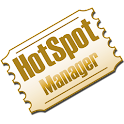 HotSpot Manager Demo icon