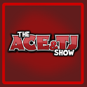 The Ace & TJ Show icon