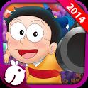 Doraemon: Rescue Shizuka icon