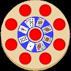 Poch Free icon