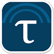 Tether It 1.1.4 Icon