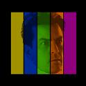 Charlie Sheen Gibberator logo