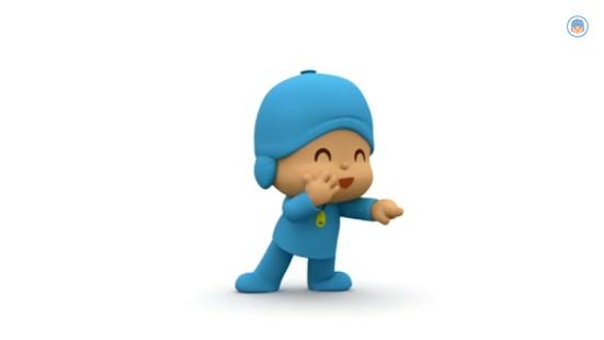 玩免費媒體與影片APP|下載兒童動畫電影 app不用錢|硬是要APP