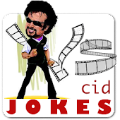 Rajnikanth vs CID Jokes