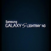 Galaxy S Lightray 4G