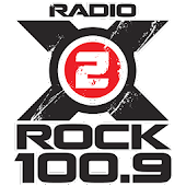 ROCK 100.9