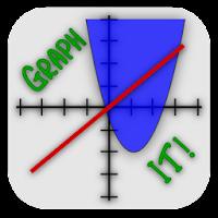 Graph It! 1.0.6