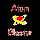 Atom Blaster
