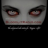 BloodlitRadio.com
