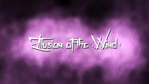 Illusion of the Wind Lite
