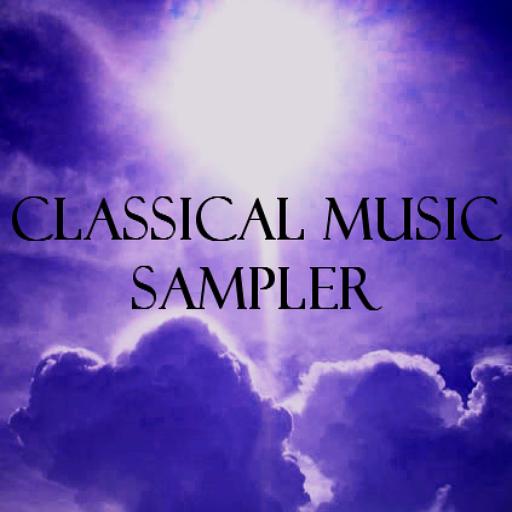 音樂必備APP下載|Free Anto Classical MusicAlbum 好玩app不花錢|綠色工廠好玩App