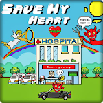 Save My Heart 1.0 Apk