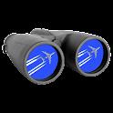 Radar Spotter (радар детектив) icon