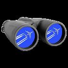 Radar Spotter icon