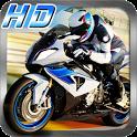 Real Moto HD icon