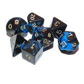 Dice Roller with Roll Log