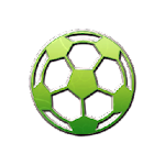 Live Football Results (Tab) 1.1 Apk