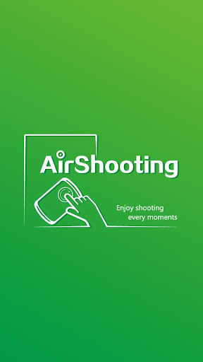 Air Shooting