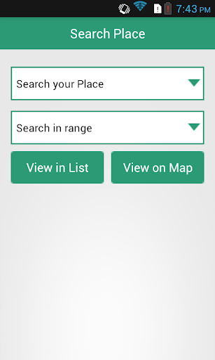 Location Viewer