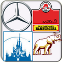 Logo Quiz Full (Unlocked) icon