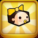 Baby Toys icon