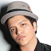 Bruno Mars(Video+Lyrics)