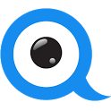 Tinychat - Group Video Chat icon