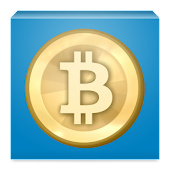 Bitcoin Miner for Android